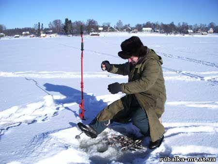 Картинки по запросу зимова рибалка